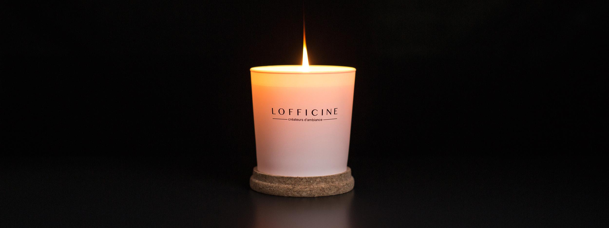 lofficine_light_banners